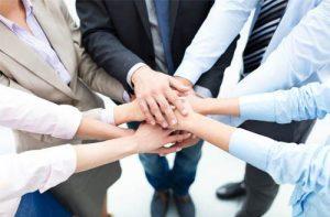 Şirket Çalışanları için Uyum Analizi