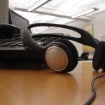 call-center-sxc-1024x768