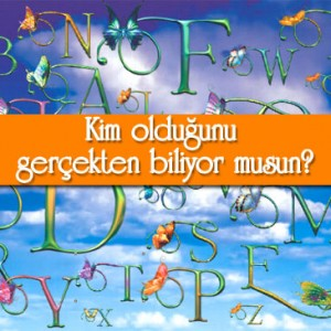isim_analizi